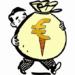 【副業せどり】0円仕入れで仕入れ資金作り!!